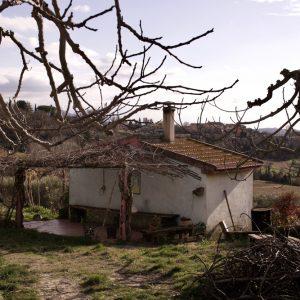 La Vita Yoga - Casale Yoga in Umbria