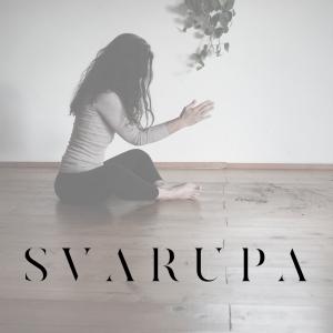 La Vita Yoga - Svapura
